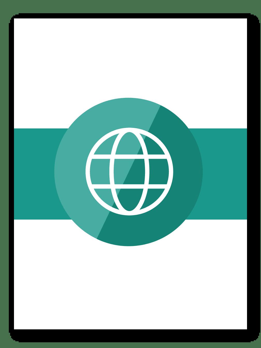 LightForce International Resources